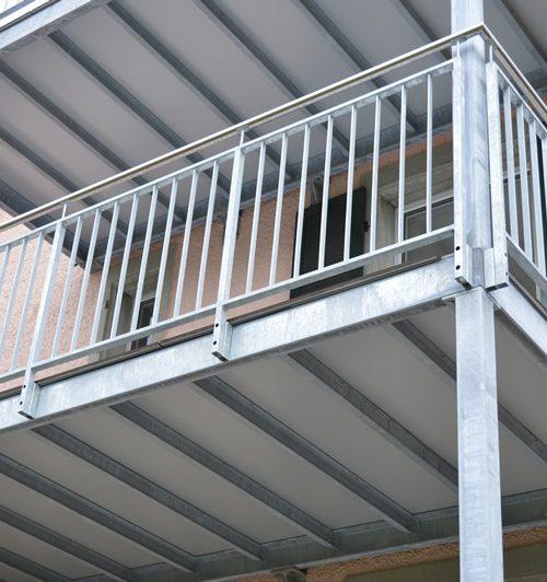 balkonturm_effretikon