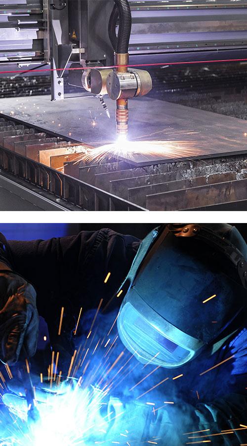 welding-1